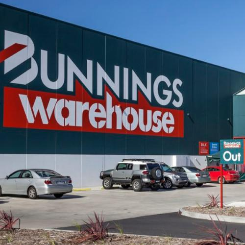 Bunnings Has Started Selling $200 Plants For Less Than $4 So, See You At Bunnings