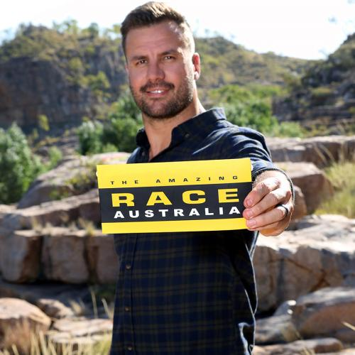 Amazing Race Australia Is Coming BACK This Year And 2020 Is Officially Saved