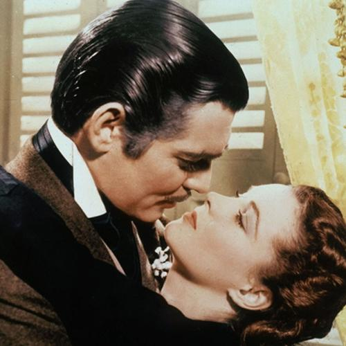 Gone With The Wind Returns With 'Context'