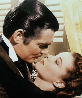 'Gone With The Wind' Removed From Streaming Service For 'Racist Depictions'