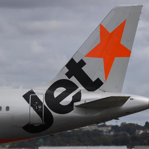 Jetstar Is Slinging $19 Fares For Domestic Flights So Time To Travel Around Oz!