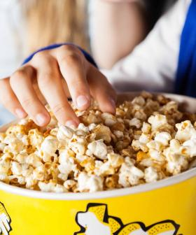 Two More Adelaide Cinemas Set To Reopen Their Doors Tomorrow