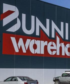Now Bunnings Is Slinging $99 Air Fryers Because, Why Not?