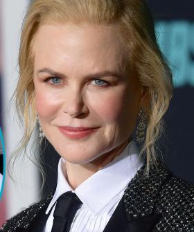 Soda Reckons That Nicole Kidman Has Never Been In A Decent Movie