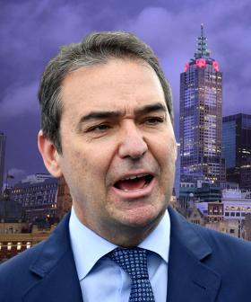 Premier Steven Marshall Answers The Question: 'Will SA Have A Second Wave Like Victoria's?'