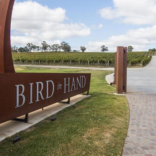 Adelaide Hills Winter Reds Festival Is Returning This Month For The Perfect Cold Weekend