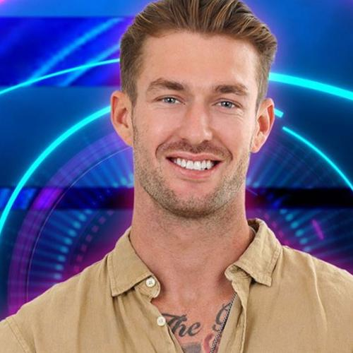 Big Brother's Chad Hurst DID NOT Split Winnings 50/50 With 'Girlfriend' Sophie Budack After All