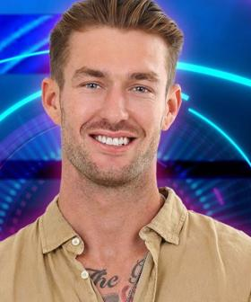 Big Brother Winner Chad Reveals His Plans For His Prize Money And Our Hearts Are Melting!