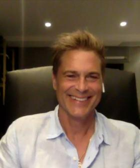 Rob Lowe Was Supposed To Get Kevin Bacon's Role On Footloose!