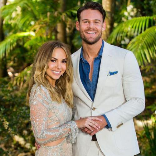 Angie Kent Spills Her True Feelings On Dating After The Bachelorette & Break Up With Carlin