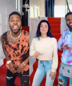 Jason Derulo Makes Well Over $75k Per Post On TikTok