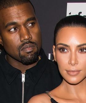 Kim Kardashian Urges People Have Some Compassion For Kanye