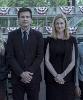 'Ozark' Will Return To Netflix For One More Season
