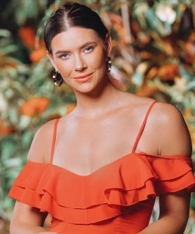 BiP's Britt Reveals That Timm Wasn't The Same Person Outside The Show