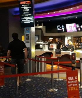 Popular Adelaide Cinema Will Not Re-Open As Owner Decides Not To Renew The Lease