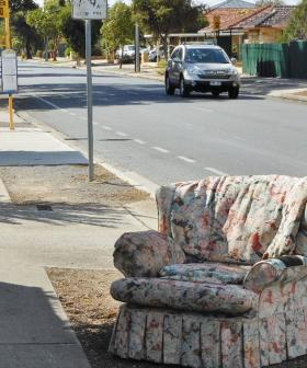 What Are The Best REAL Streets In Adelaide? We Asked South Aussies
