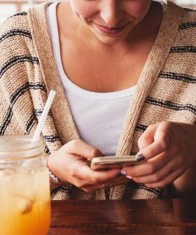 We Reckon We Can Tell How Spicy Your Relationship Is By The Last Text You Got From Your Partner
