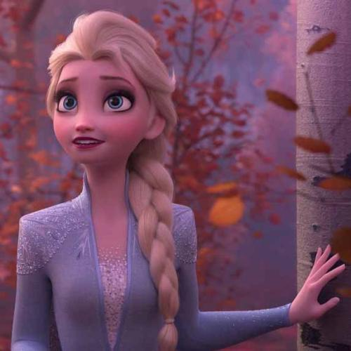 Will There Be A 'Frozen 3' Or Will We Have To... Let It Go?