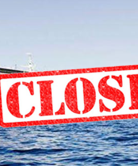Australian State Announces Nobody Will Be Allowed In Until December
