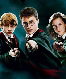 ACCIO MY DREAMS COMING TRUE! A Harry Potter Theme Park Is Opening In Tokyo!
