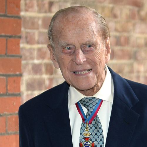 Game Of Thrones Star Cast As Prince Phillip In Netflix Series The Crown