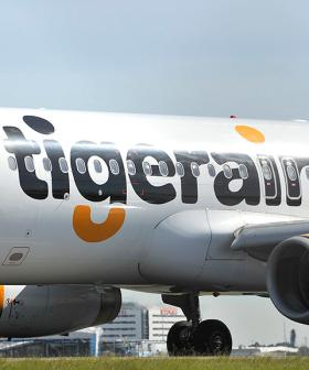 TigerAir Brand To Be AXED By Virgin Australia, 3000 Jobs Lost