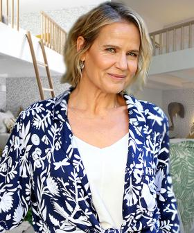 Shaynna Blaze Reveals How She Worked Out That Luke And Jasmin Were Cheating On The Block