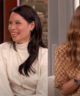 Good Morning, Angels: The Cast Of Charlie's Angels Just Reunited And We've Missed Them!