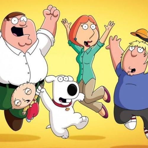 Family Guy, Bob's Burgers Renewed For Two More Seasons