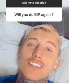 Ciarran Confirms Whether He'll Be Joining BiP Again!