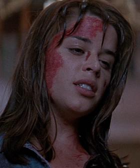 'Scream 5' Is Happening, Sidney Will Be Back & We've Gotten A Release Date
