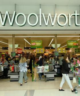 Woolworths Slashes Prices On More Than 140 Products In The Lead Up To Christmas