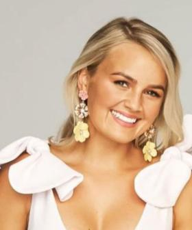 Bachelorettes Becky And Elly Reveal Why They Love South Aussie Guys So Much