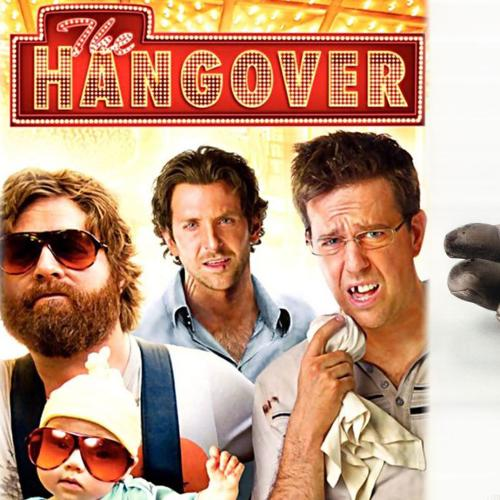 Adelaide Has New Escape Rooms And They're Themed After The Hangover And Saw Movies
