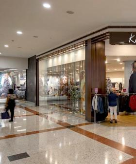 Mosaic Brands To Close 250 More Stores Including Katies, Noni B & Millers