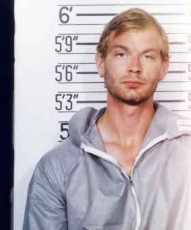 'Ratched' Creator Locks In New Netflix Series About Serial Killer Jeffery Dahmer
