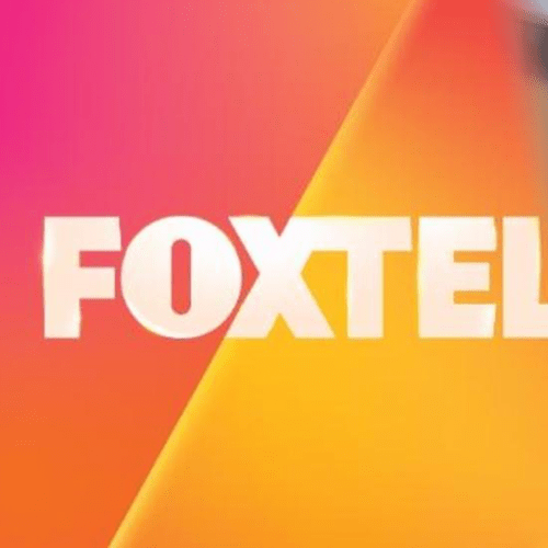 Major Change To How Foxtel Viewers Watch The ABC Have Started Today