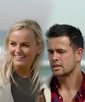 Another Brutal Rejection Takes Place On The Bachelorette After A Massive Bombshell