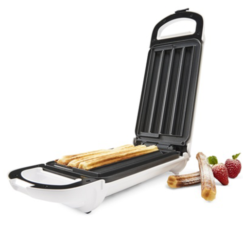 Kmart's Sell Out $20 Churros Maker Is Making A Comeback & It's Better Than Ever
