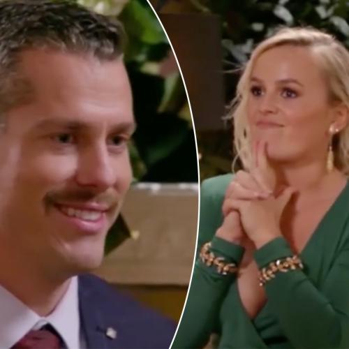 What's The Truth Behind Pascal's Exit On The Bachelorette Last Night?