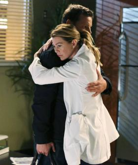 Grey's Anatomy Could End Sooner Than We Think
