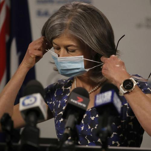 SA Health Confirms 0 New Cases In South Australia Today