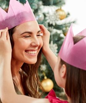 Kmart Have Released What Could Be The Most Festive Items Ever To Help Us Celebrate Christmas 2020!