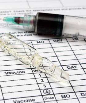 Two COVID-19 Vaccines Could Be Available In US 'In Weeks'