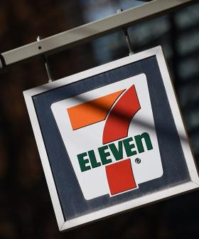 Festive Freebies & Deals To Get Your Hands On This Summer At 7-Eleven!