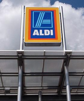 There's A Stock Checker Website For Aldi Special Buys And It's Gonna Save So Much Time
