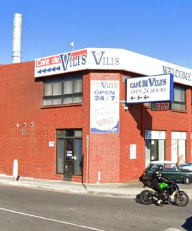 Vili's Bakery Owner Says That He Might Have To Move Interstate If Mile End Site Is Demolished