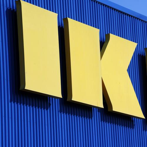 IKEA Announces Huge Change To The Way You Buy Furniture