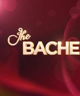 Looks Like The 2021 Bachelorette Has Been Leaked & It's Umm... Interesting!