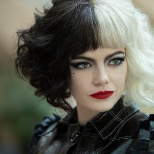 The First Trailer For Disney's Cruella de Vil Is Here And... I Mean, Evil Has Never Looked So Good!